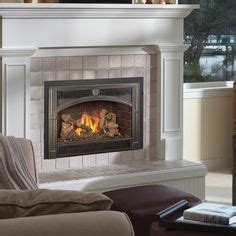 1000 images about gas fireplace inserts columbus oh on