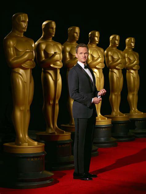 film gagnant oscar 2015 oscars 2015 le palmar 232 s de la 87 232 me c 233 r 233 monie brain