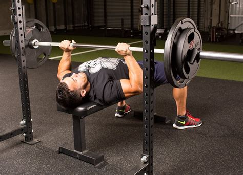 bench press for shoulders bench press hurts shoulder 28 images how to bench