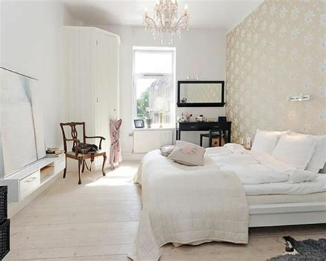 teenage room scandinavian style les inspirations nordiques pour la chambre 224 coucher