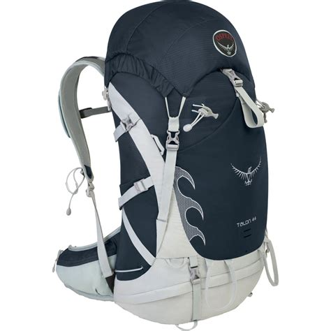 Drybag Begonia Osprey uk rucksack hire ortlieb roll top bag hire and duffle bag hire osprey aether day pack and