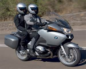 bmw r 1200 rt 2006 fiche moto motoplanete