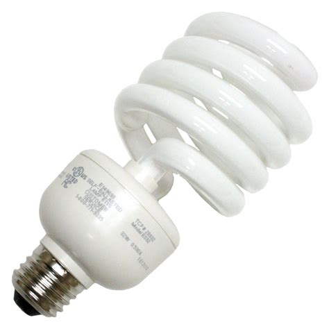 Twist Light Bulb tcp 05002 28932277 51k twist medium base compact
