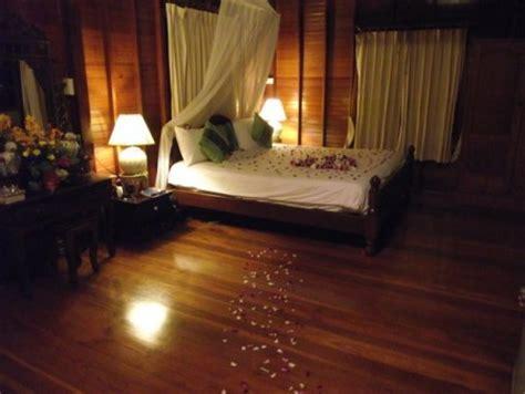 first night in the bedroom انزال زود رس و شب اول ضفاف گالری عکس تصویر