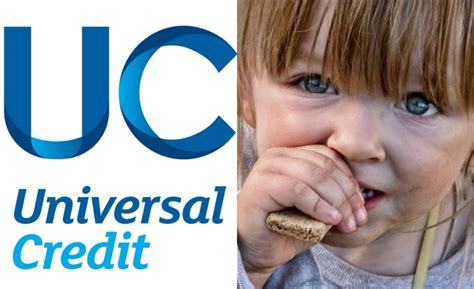 nrw bank universalkredit a new report reveals the devastating impact of universal