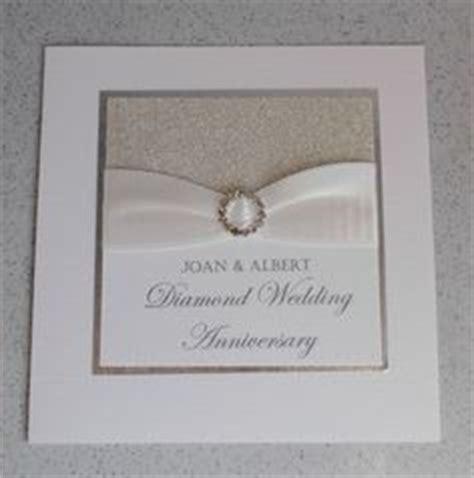 wedding invitations richmond ky 60th anniversary invitation free templates search