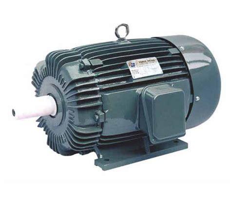3 phase induction motor by bakshi ya series three phase induction motors ya series three phase induction motors cast iron housing