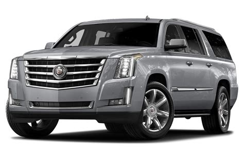 images of 2015 cadillac escalade 2015 cadillac escalade esv price photos reviews features