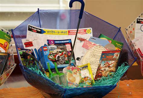 easter basket ideas inspirational easter basket ideas for toddler boy creative maxx ideas
