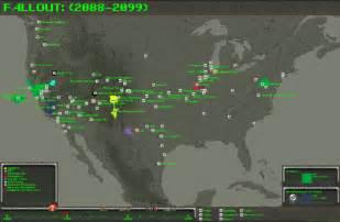 world of fallout 2088 2099 by deusix on deviantart