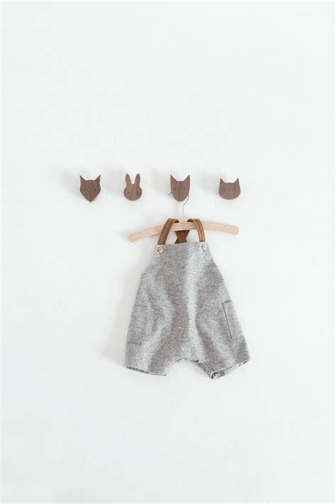 Zara Look Mini By Mealaaa zara mini lookbook a w15 mr printables