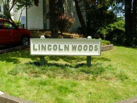 Apartments For Rent No Application Fee Sacramento Ca For Rent Apartments Lincoln City Oregon Mitula Homes