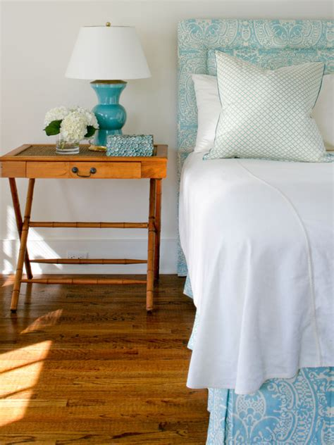themed bedside tables unique ideas for bedside tables