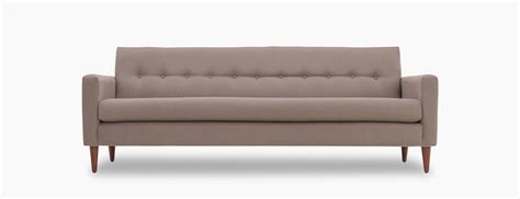 And Sofas by Korver Sofa Joybird
