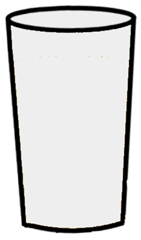image oj empty glass png object shows community