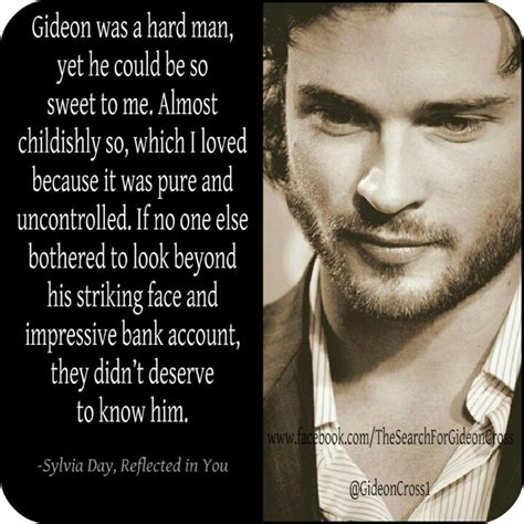 Reflected In You Sylvia Day Berkualitas 1000 images about mr gideon cross on limo