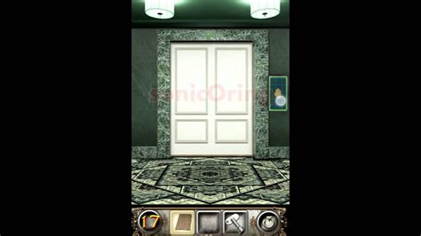 100 Doors Floors Escape Walkthrough by 100 Doors Floors Escape Level 17 Walkthrough