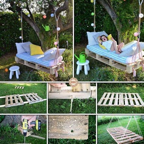 altalena per adulti da giardino oltre 25 fantastiche idee su altalena da giardino su