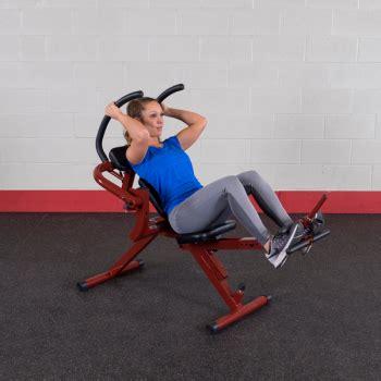 best fitness semi recumbent ab bench best fitness semi recumbent ab bench bfab20