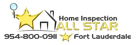 fort lauderdale home inspector home inspection all