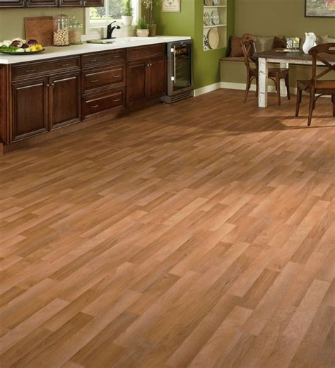 resilient flooring houses flooring picture ideas blogule
