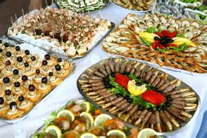 Presenting u the most delicious finger food dishes u cant resist to