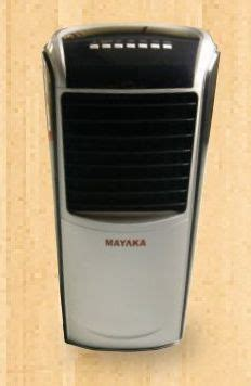 Kipas Angin Air Cooler Mayaka Mayaka Air Cooler Co 017 Jy