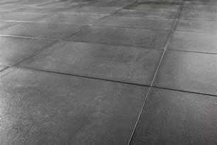Big Rugs For Bedrooms Modern Concrete Tiles By Daniel Ogassian Tile Jpg