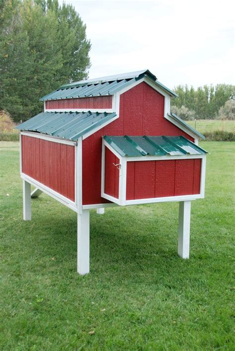 building a backyard chicken coop 8770 best chicken coop accessories images on