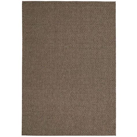 home decorators collection messina grey  ft