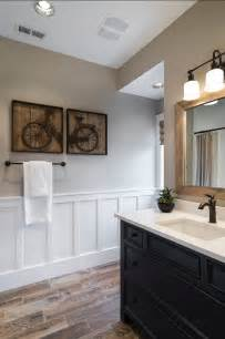 bathrooms remodel ideas stylish family home with transitional interiors home