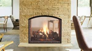 ambler fireplace patio grills pits stoves