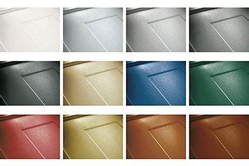 lavelli catalogo lavelli plados catalogo e finiture lavelli plados