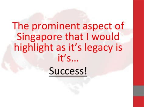 Ie Mba Application Essays by Ie Mba Application Essay K Legacy Of Singapore