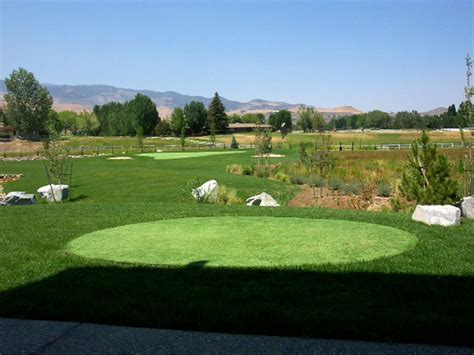 backyard turf cost artificial turf cost prue oklahoma home and garden backyard ideas