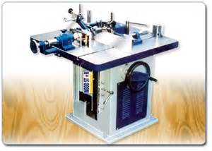 Woodworking Machinery Ahmedabad by Woodworking Machinery Manufacturers Ahmedabad