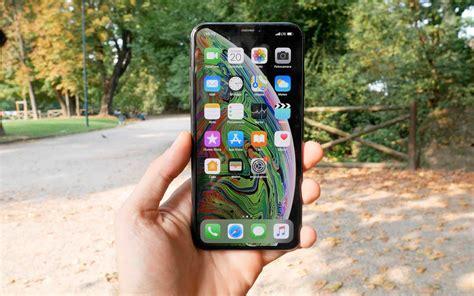 come effettuare un reset e attivare la dfu su iphone xs e iphone xs max iphone italia