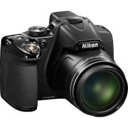 Image result for nikon coolpix cameras