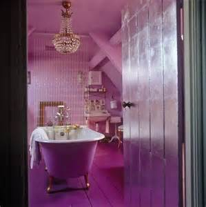 red and purple bathroom bathroom different bathroom styles bathroom styles