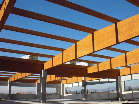 capannone prefabbricato in legno capannone artigianale bolgare marlegno