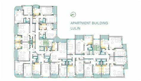 12 unit apartment building plans 12 unit apartment building plans home design