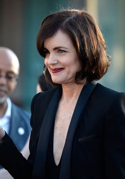 arrivals at the downton abbey event in hollywood 4 of elizabeth mcgovern photos arrivals at the downton abbey