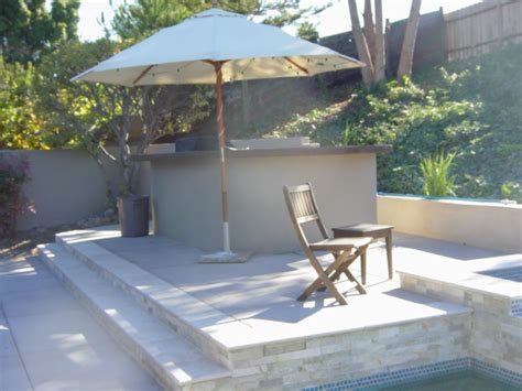 Barbecue Patio by Bbq Patio