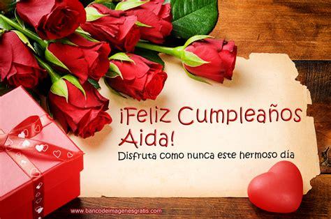 imagenes de feliz cumpleaños amiga con rosas rojas banco de im 193 genes 30 tarjetas de cumplea 241 os con rosas