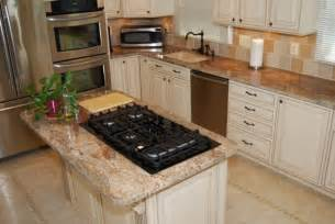Kitchen Granite Countertops Granite Kitchen Countertops Baltimore Severna Park Columbia Annapolis Ellicott City Md