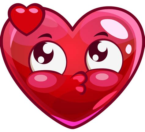 sweetheart faced sweetheart symbols emoticons