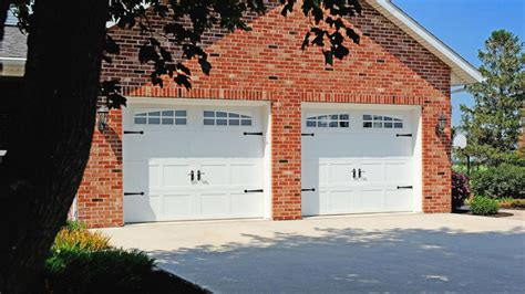 residential garage doors service morris county nj durable