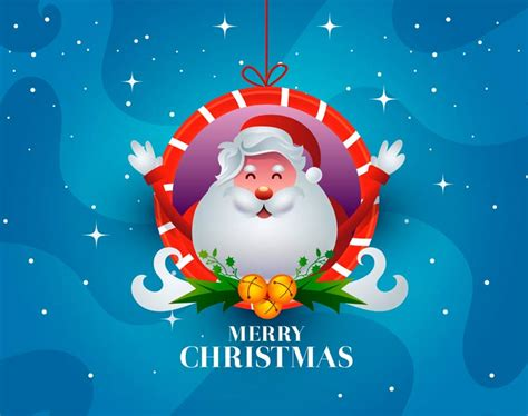 merry christmas  wishes images quotes wallpapers  card sms messages status