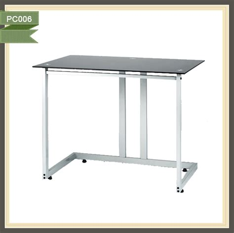 Stainless Steel Computer Desk Wholesale Stainless Steel Computer Table Stainless Steel Computer Table Wholesale Supplier