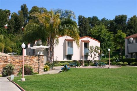 Mission Garden Apartments by Bellogente Garden Apartments Mission Viejo Ca Homes